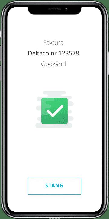 attest-mobil-centsoft