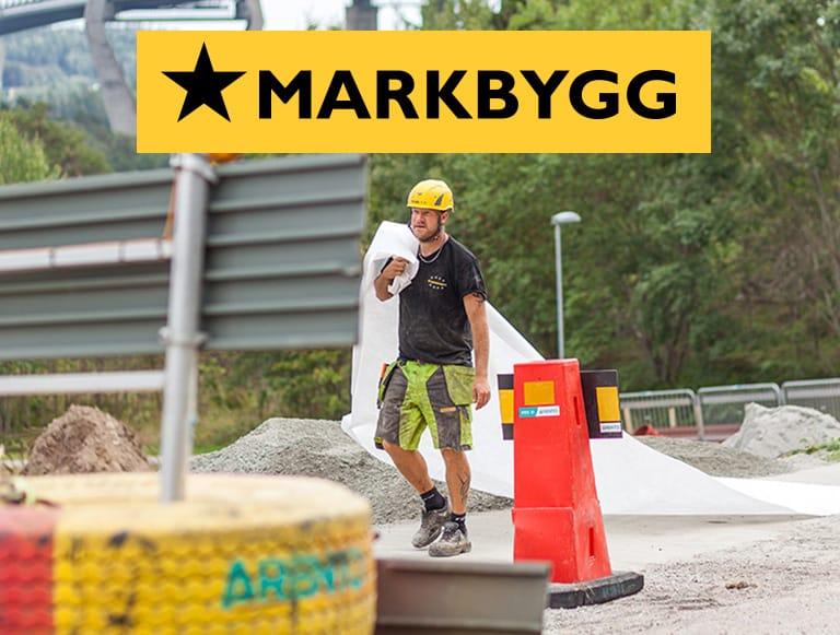 markbyg-anlaggning-case-centsoft