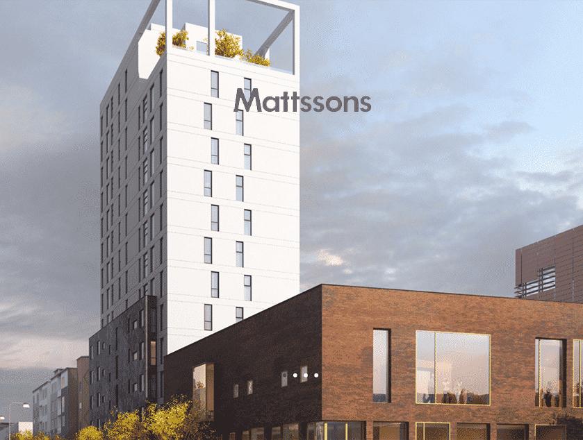 mattsons_picture_logo