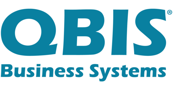 QBIS logo